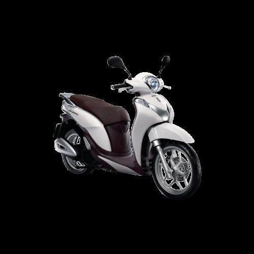 Honda SH MODE 125 cc